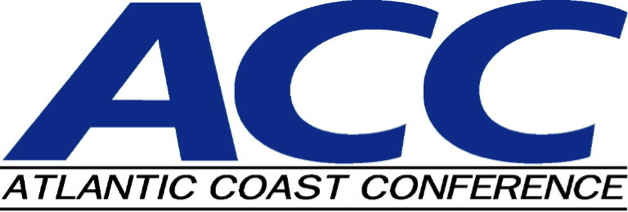 A Fans Take: 2012-2013 ACC Preview