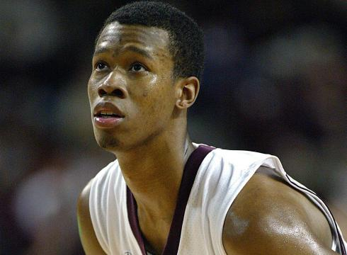 A Little More on Rodney Hood and Finally Some Highlights