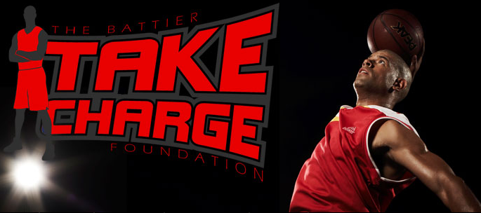 2012 NBA Champ Shane Battier Seeking Pars in 2nd Annual Take Charge Save Par Fundraiser