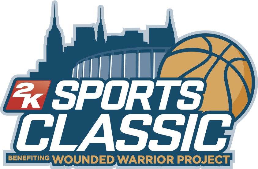Game Preview by @RandyDunson: Duke vs. VCU (1st Game – Championship Round of the 2K Classic Benefiting Wounded Warrior Project)