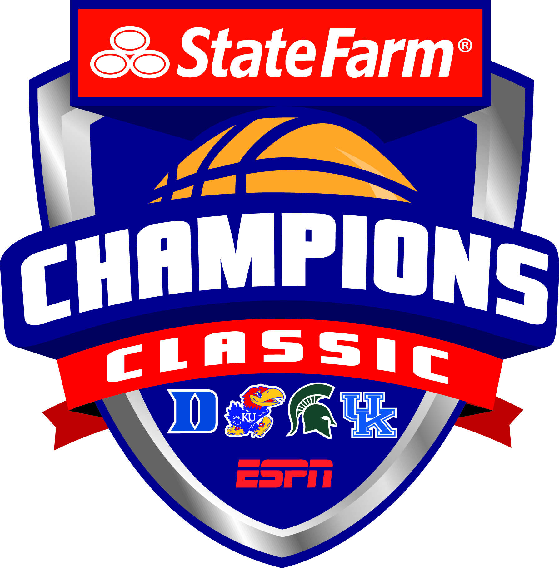 Game Preview by @RandyDunson: Duke vs. Kentucky (Game 1 – 2015 State Farm Champions Classic)