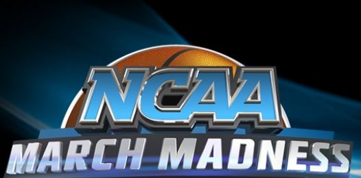 NCCAT Game Preview by @RandyDunson: Duke Blue Devils vs. UNC-Wilmington Seahawks – March 17, 2016