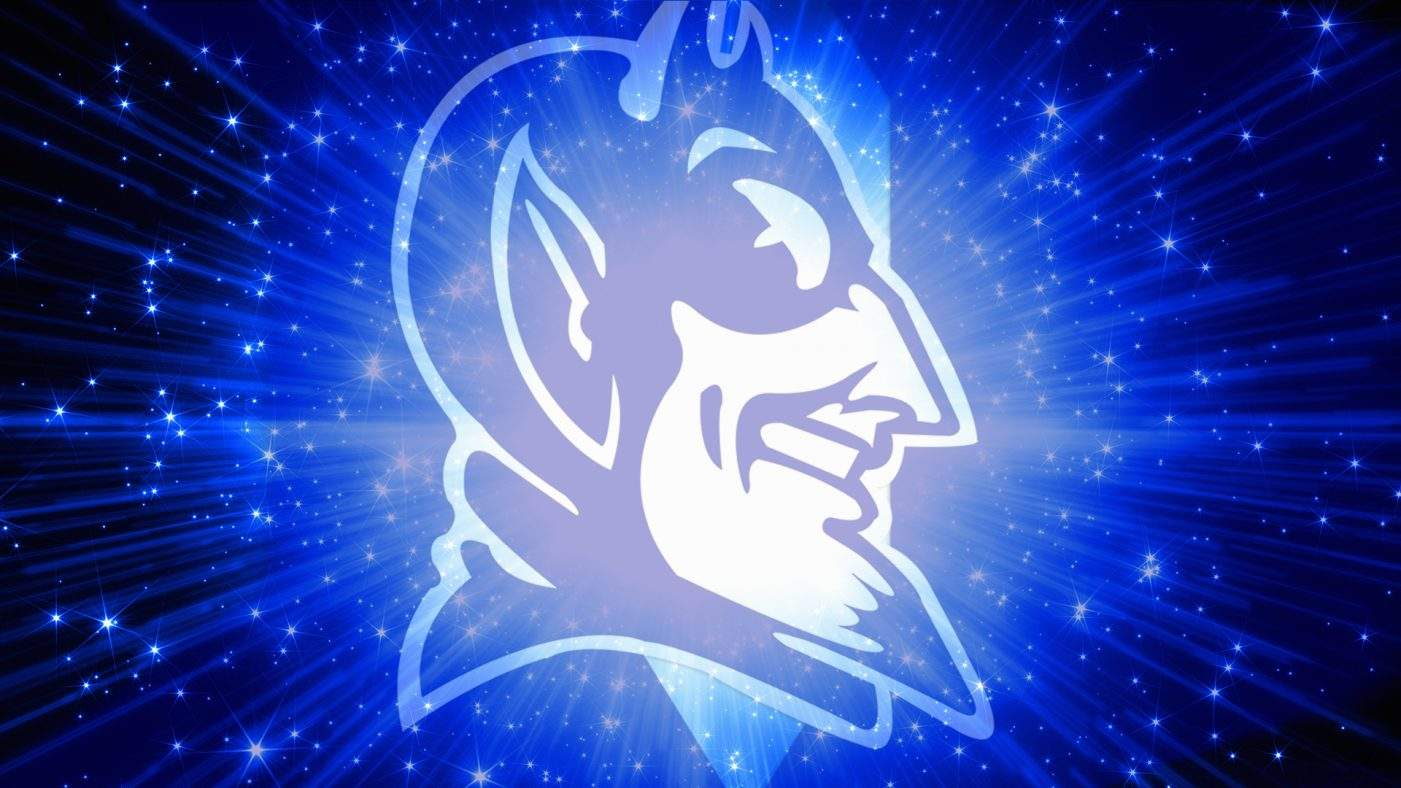 More on the Duke Signees from Duke Sports Information