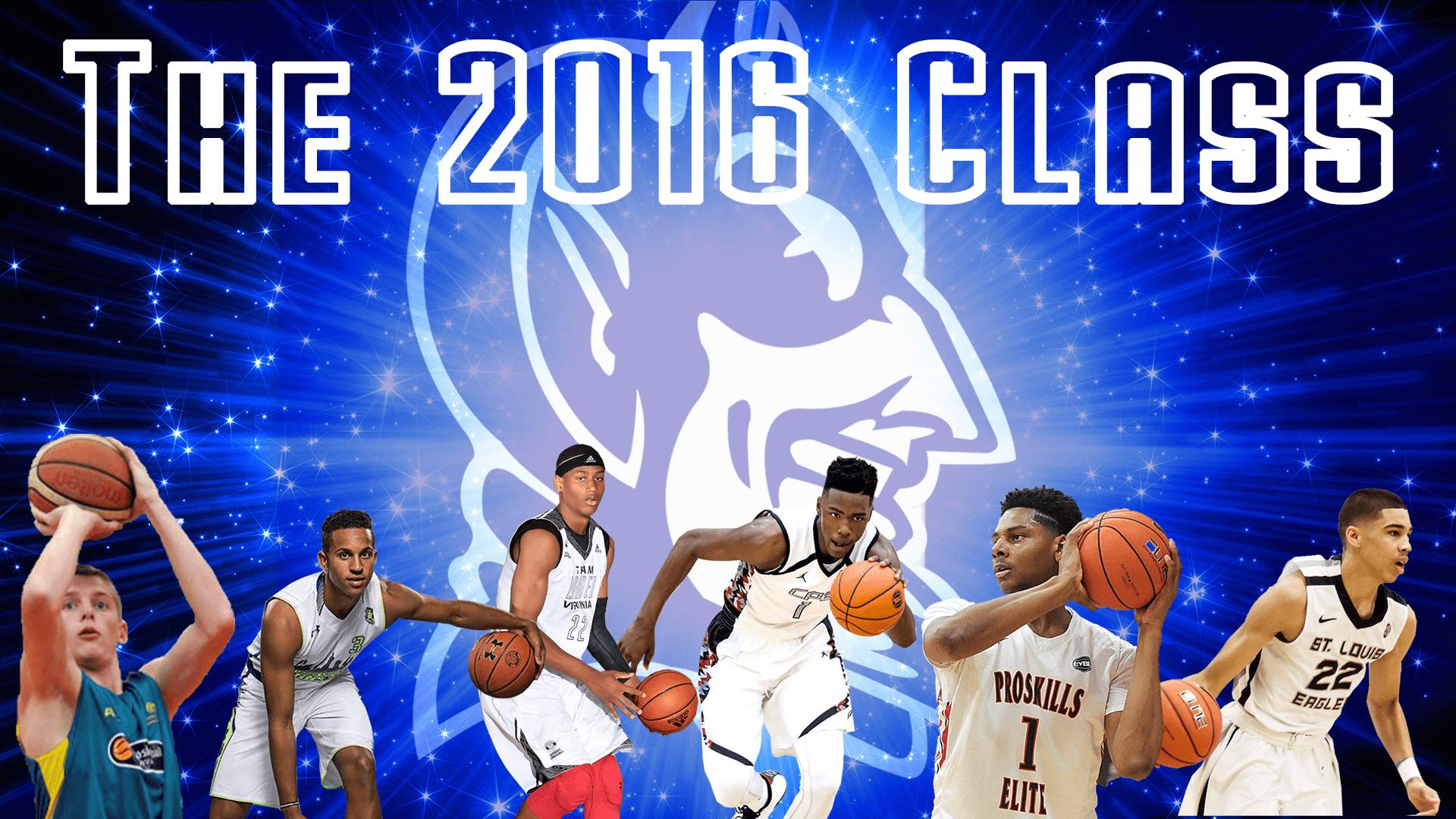 As Requested the NEW Dukeblogger HYPE Video for Duke Basketball