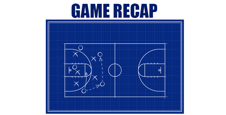 Duke Limps by Penn State 78-68; Frank Jackson Scores 17;  Chase Jeter Injured