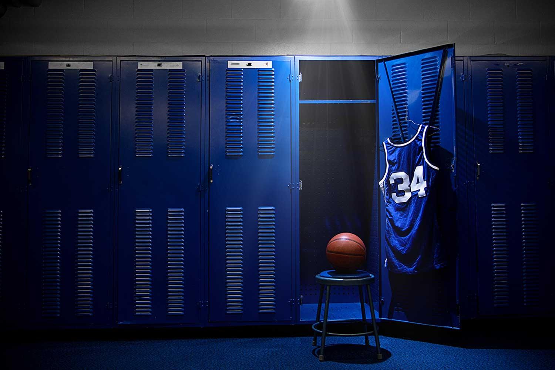 Duke Aims to Extend Draft Dominance Thursday Night