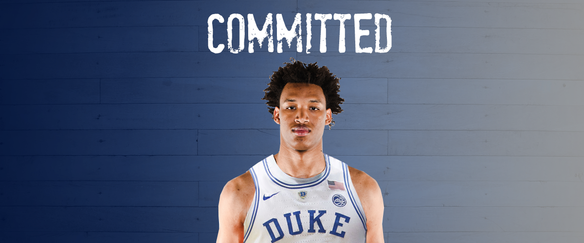 A Little More on Wendell Moore as Told by Video…