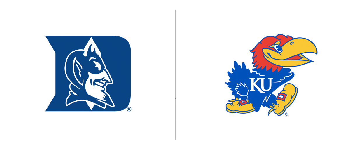 Game Preview: Duke Blue Devils vs Kansas Jayhawks (Champions Classic)