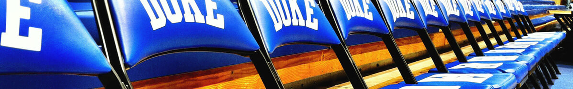 Blue Devils Announce Early Season Basketball TV Times