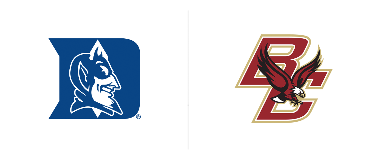 Game Preview: Duke Blue Devils vs Boston College Eagles