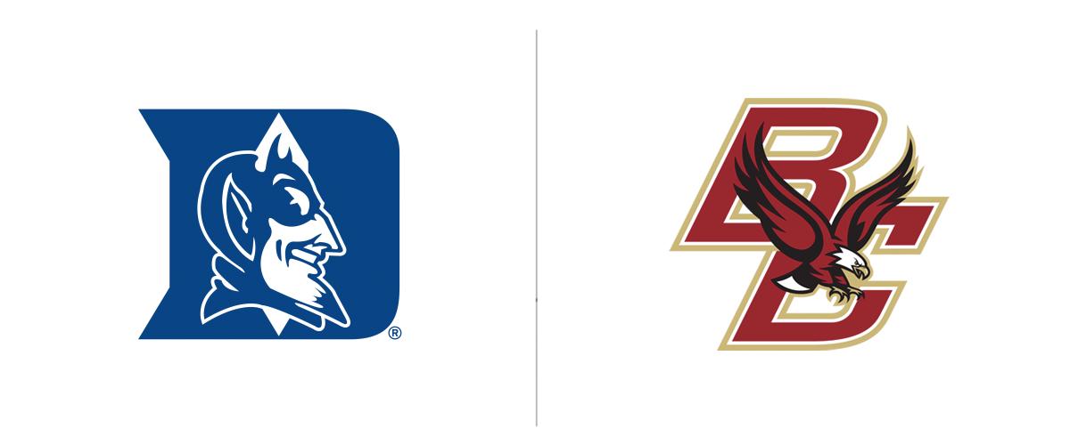 Game Preview: Duke Blue Devils vs Boston College Eagles
