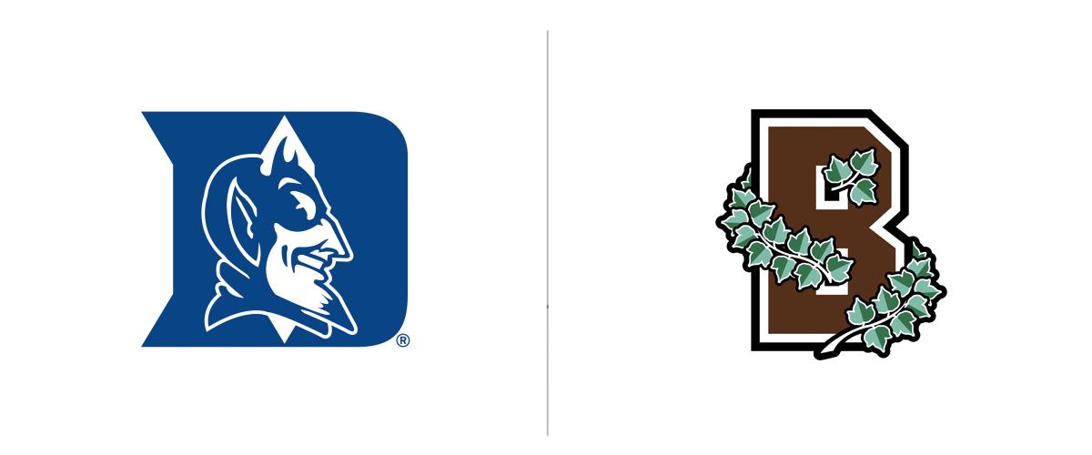 Game Preview: Duke Blue Devils vs Brown Bears
