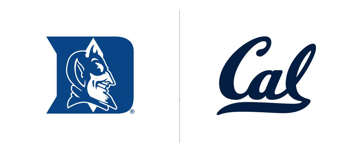 Game Preview: Duke Blue Devils vs Cal Bears