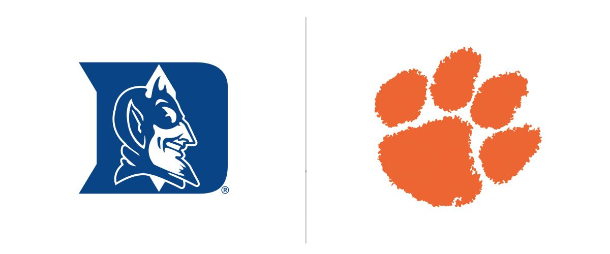 Game Preview: Duke Blue Devils vs Clemson Tigers