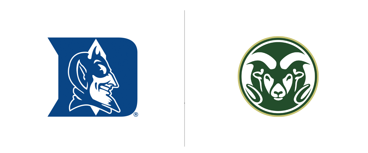 Game Preview: Duke Blue Devils vs Colorado State Rams