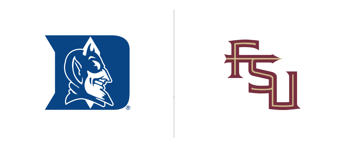 Game Preview: Duke Blue Devils vs Florida State Seminoles