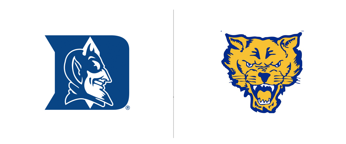 Game Preview: Duke Blue Devils vs Fort Valley State University Wildcats (Exhibition)
