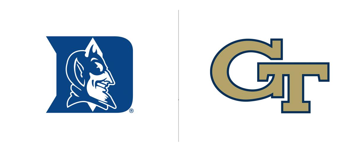 Game Preview: Duke Blue Devils vs Georgia Tech