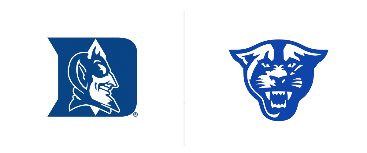 Game Preview: Duke Blue Devils vs Georgia State Panthers