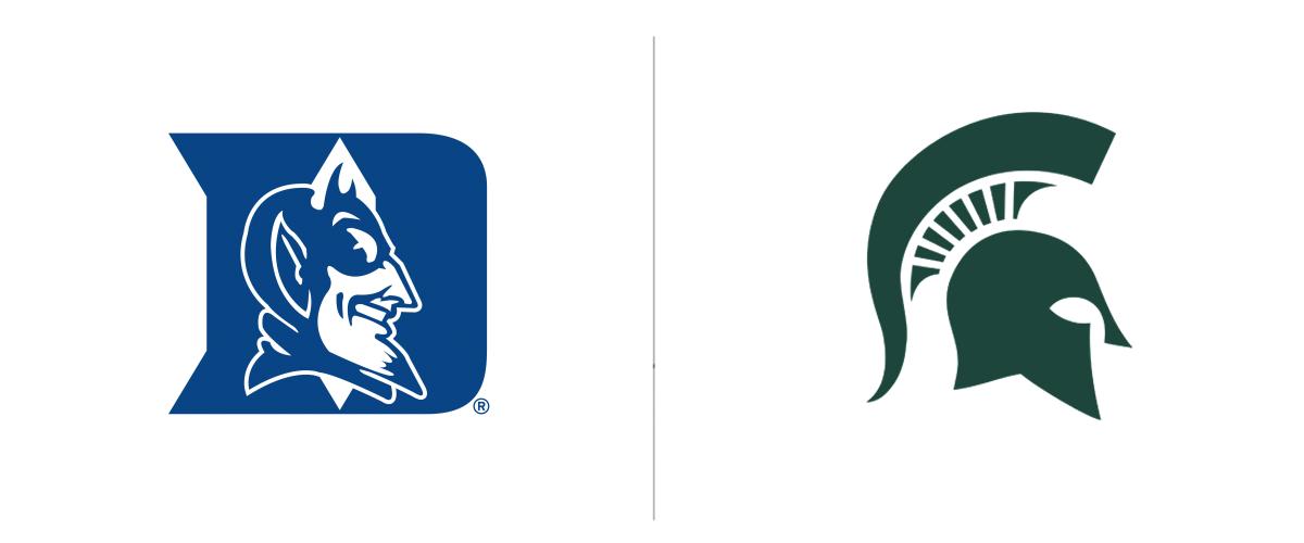 Game Preview: Duke Blue Devils vs Michigan State Spartans