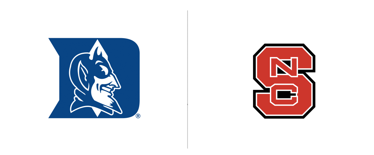 Tre Jones & Cassius Stanley Quotes in Advance of NC State Matchup