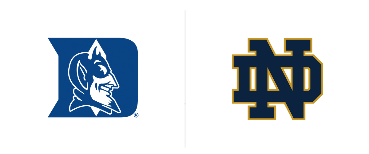 Game Preview: Duke Blue Devils vs Notre Dame Fighting Irish