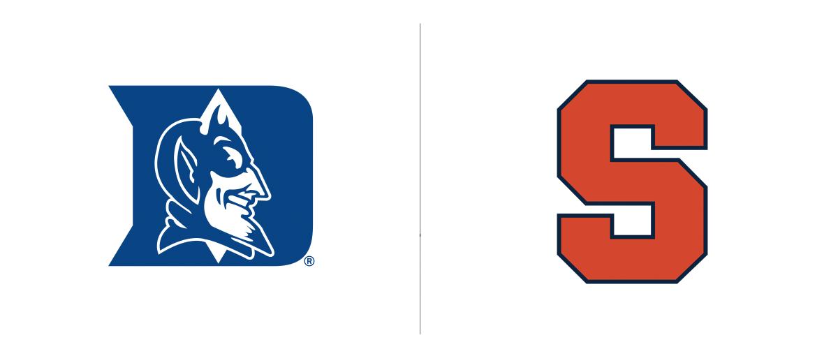 Game Preview: Duke Blue Devils vs Syracuse Orange