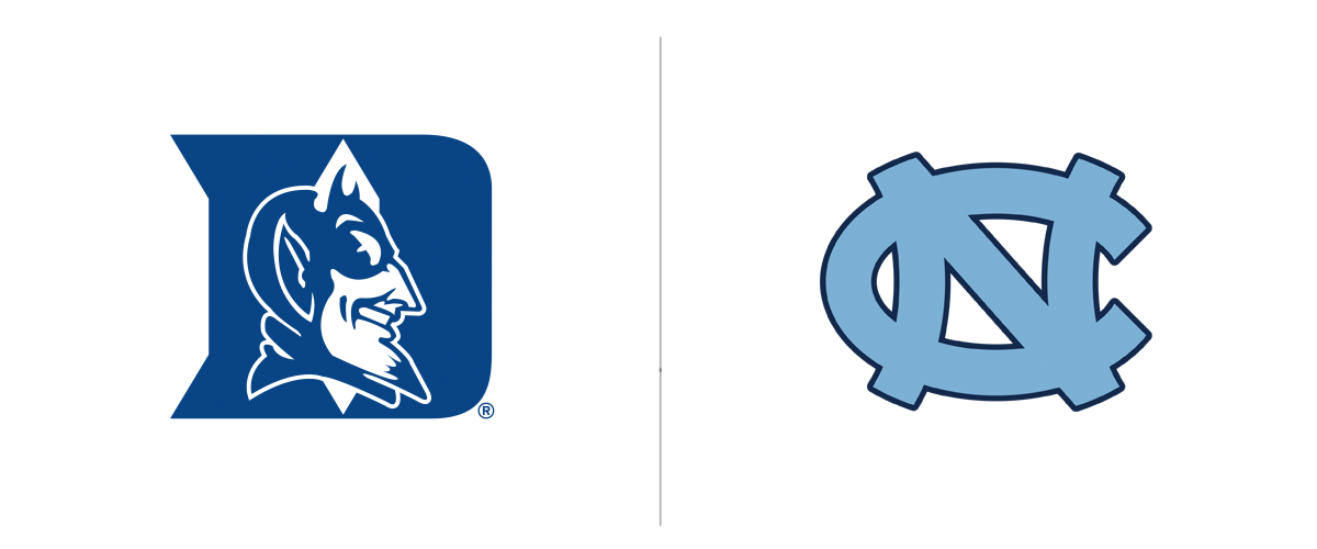 Quotes & Notes from Duke vs UNC