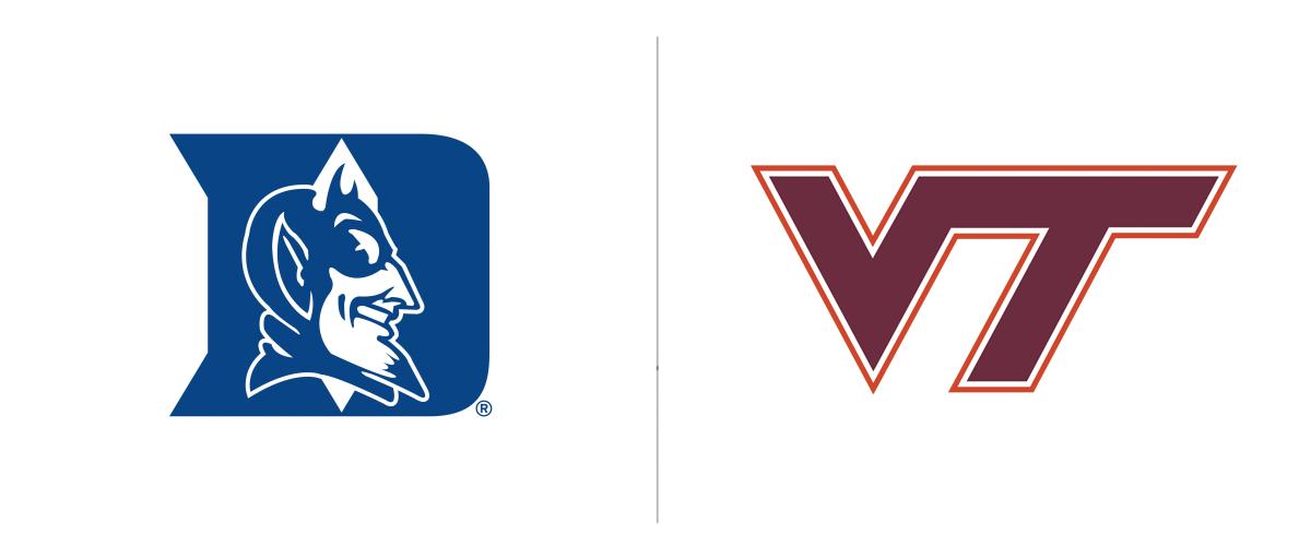Game Preview: Duke Blue Devils vs Virginia Tech Hokies
