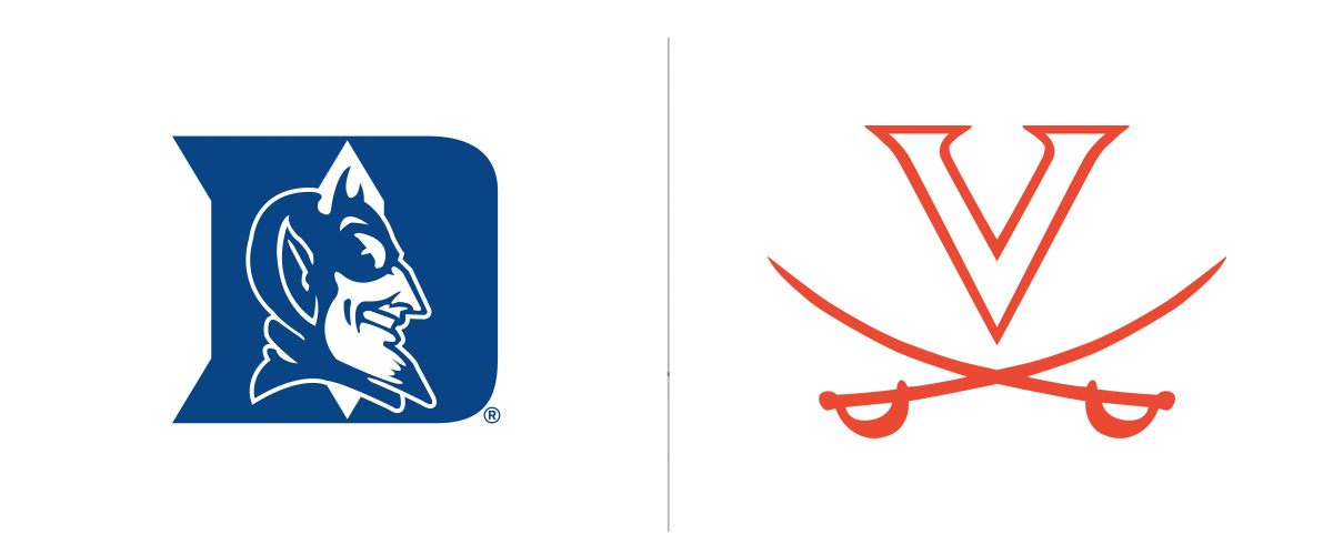 Game Preview: Duke Blue Devils vs Virginia Cavaliers
