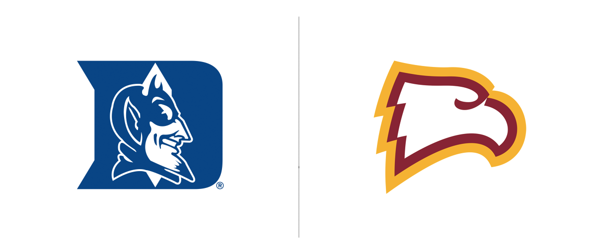 Game Preview: Duke Blue Devils vs Winthrop Eagles
