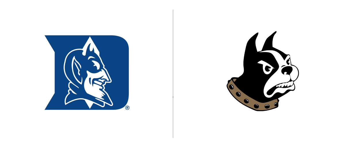 Game Preview: Duke Blue Devils vs Wofford Terriers