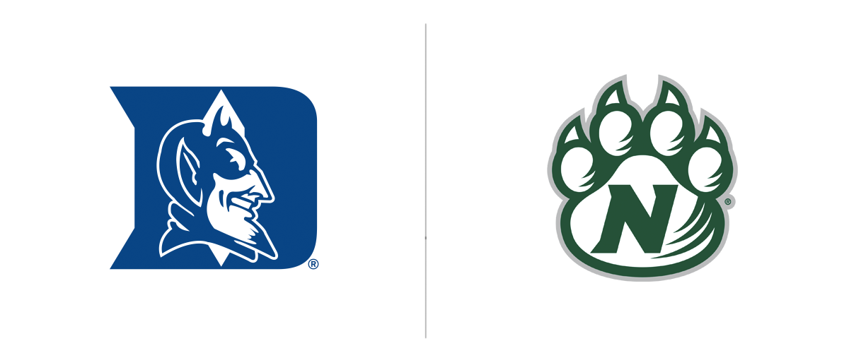 Game Preview: Duke Blue Devils vs Northwest Missouri State Bearcats (Exhibition)