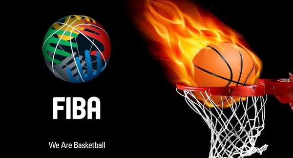 Jayson Tatum & Mason Plumlee Set for FIBA World Cup