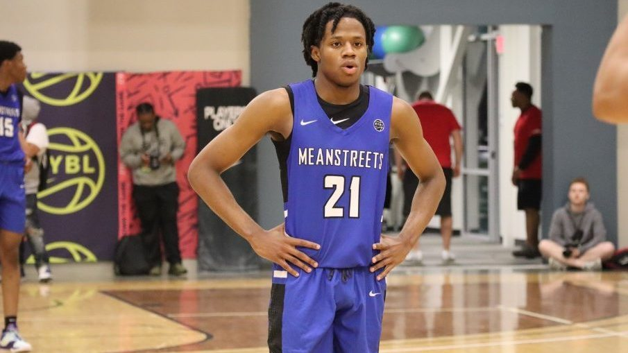 Congrats to Future Duke Star DJ Steward ( @swipasnipa ) : 2020 Chicago Sun-Times Player of the Year