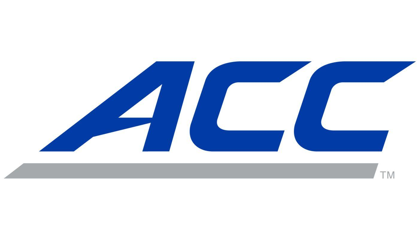 For Those That Do Care.. Duke ACC Preseason Acknowledgements