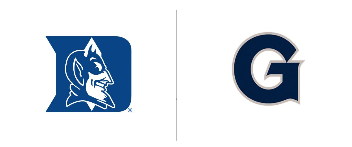 Game Preview: Duke Blue Devils vs Georgetown Hoyas