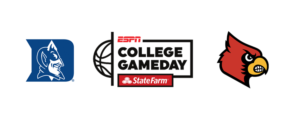 Game Preview: Duke Blue Devils vs Louisville Cardinals