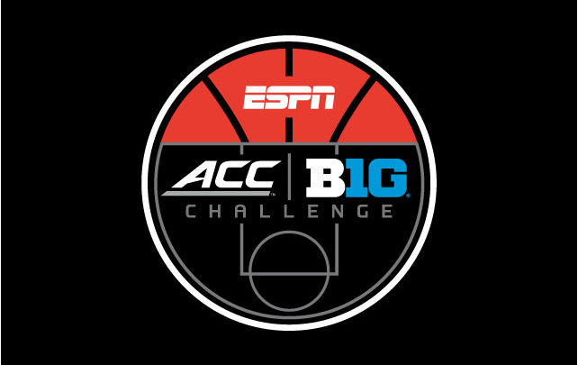Duke Hosting Illinois in 2020 ACC/Big Ten Challenge