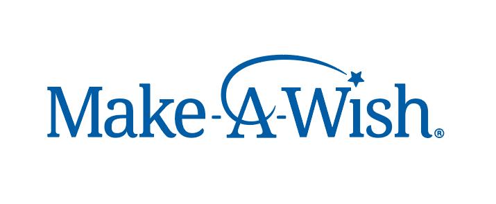 Coach K, Duke Honored with Make-A-Wish National Award