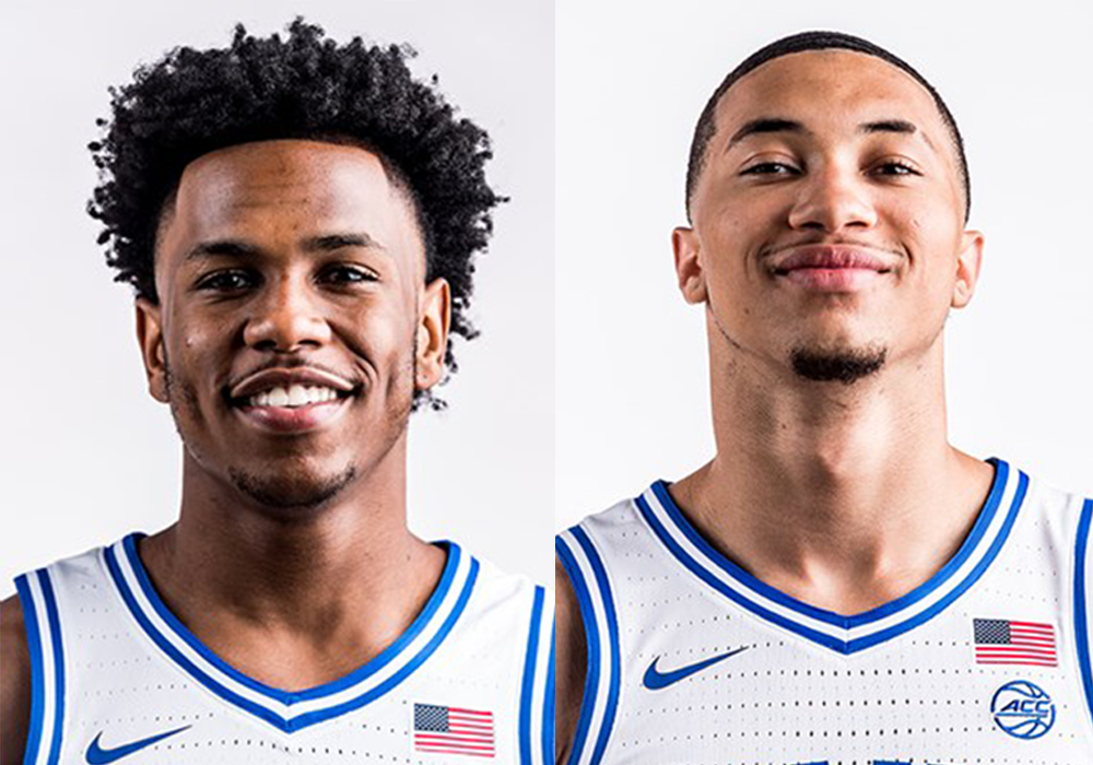 To the Point – My Opinion on Who Starts at Point Guard Day 1 for the Blue Devils