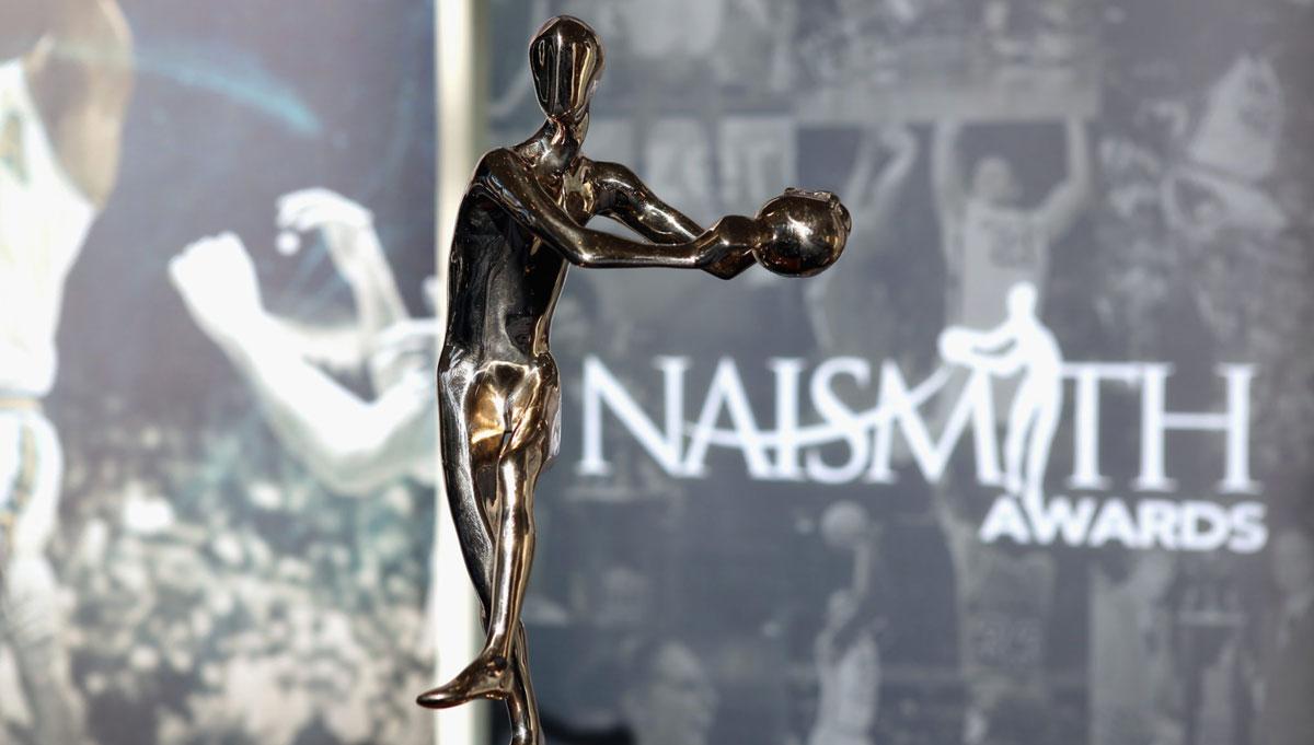 Duke Trio, Hurt, Moore & Johnson Added to Naismith Trophy Watch List