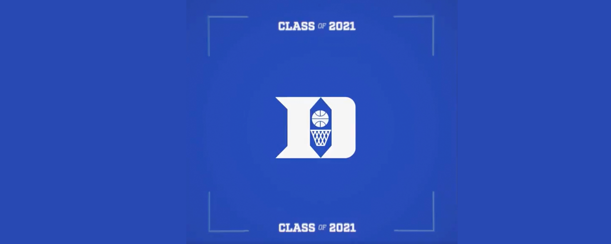 """Duke Shows off the """"Next Wave"""" & Jersey Numbers"""