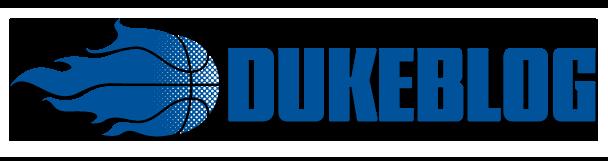 DukeBlog