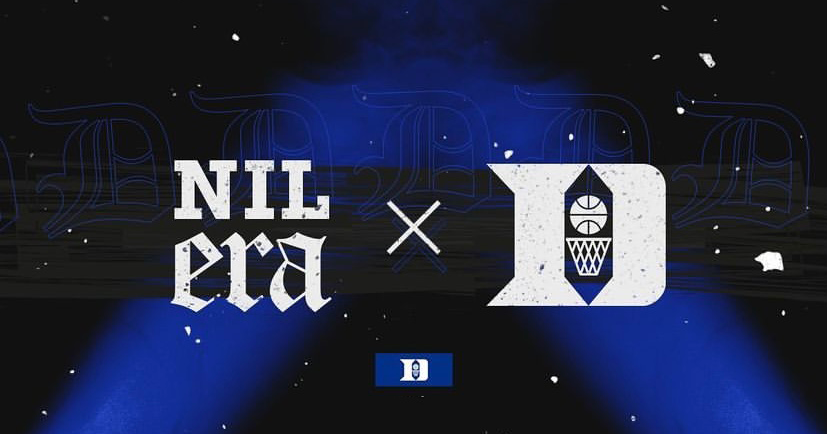 @DukeMBB Ushers in the Age of NIL with Creativity as well as Key Data Points
