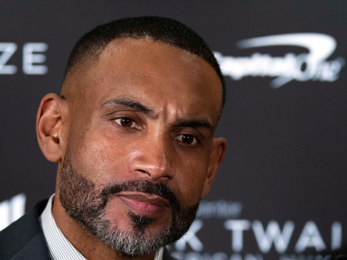 Grant Hill Named to Duke's Board of Trustees