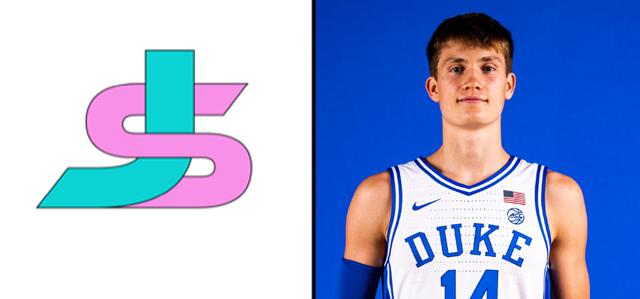 Duke Commit Jaden Schutt (@schutt_jaden) is All Business On and Off the Court